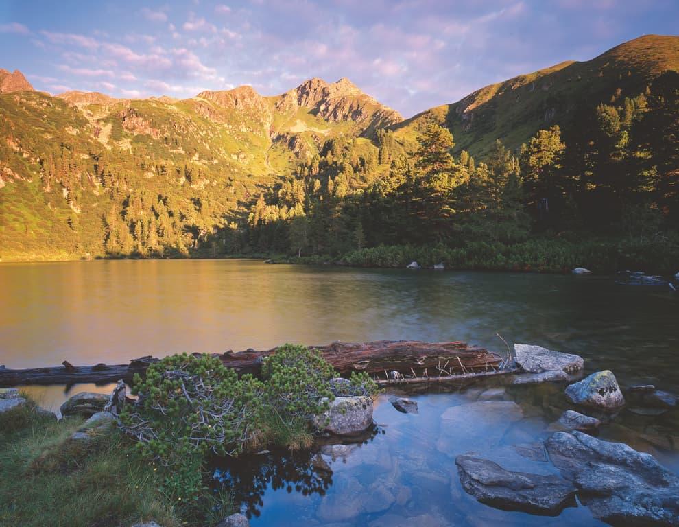 lowres_00000030063-bergsee-in-den-rottenmanner-tauern-oesterreich-werbung-Popp Hackner